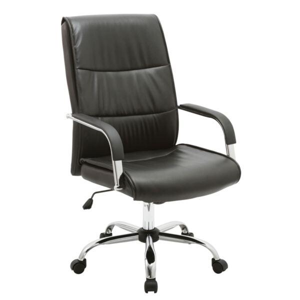 Офис стол BF3500