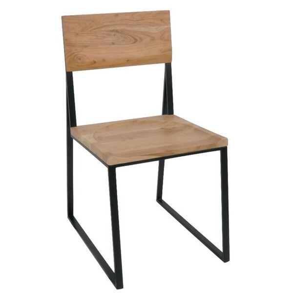 Трапезен стол Вилидж