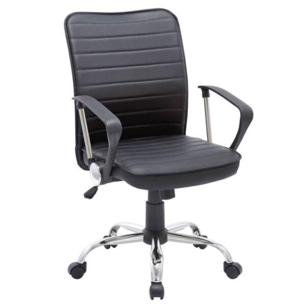 Стол за офис BF3450