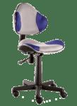Офис Стол за детска стая Q-G2