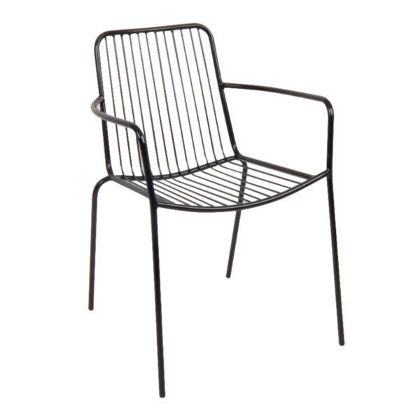 Стол за градина Нексус