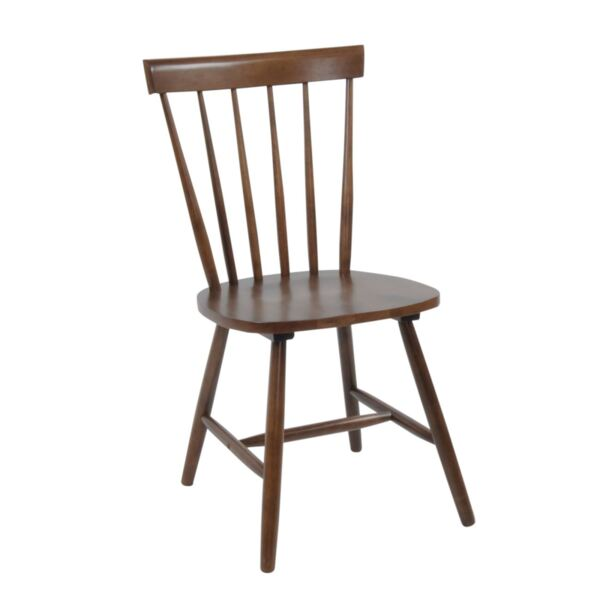 Стол за трапезария Салон