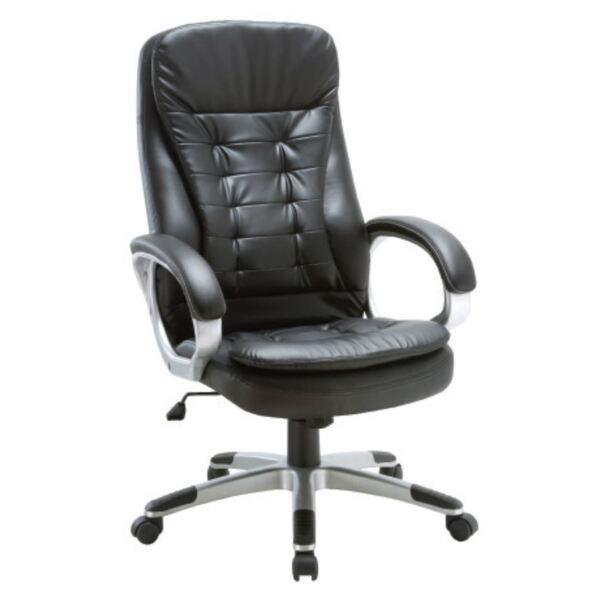 Офис стол BF5150