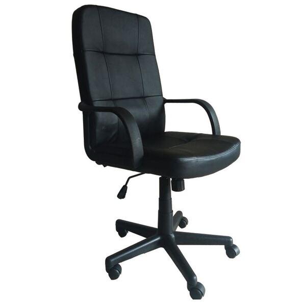 Офис стол BF1000