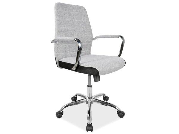 Стол за офис Q-M3