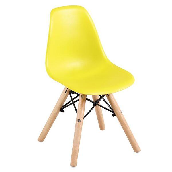 Детски стол Арт