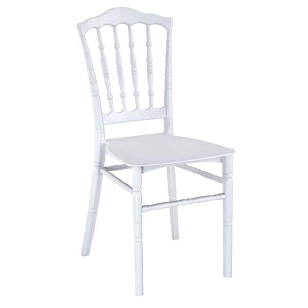 Стол за дома Милс РР