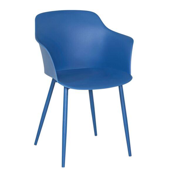 Стол за дома Глориа
