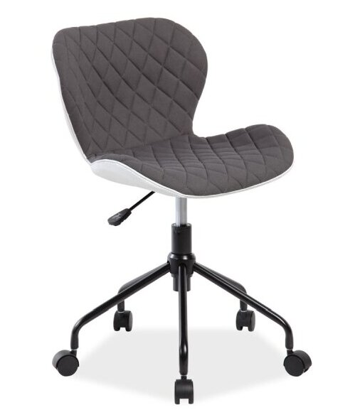 Стол за офис Рино