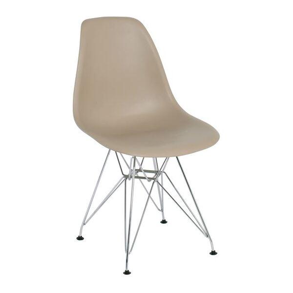 Трапезен стол Арт в 4 цвята