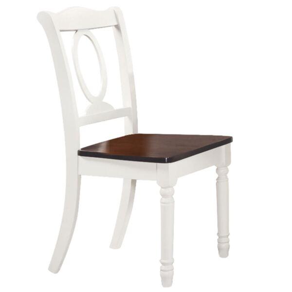 Трапезен стол Наполеон