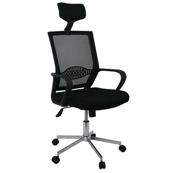 Стол за офис BF8100