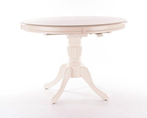 Трапезна маса Оливия в 3 цвята