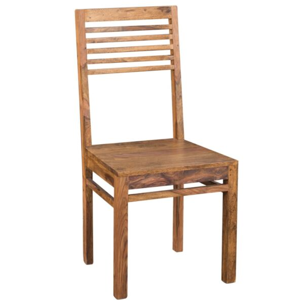 Трапезен стол Бихар