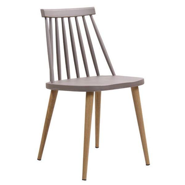 Трапезен стол Лавида в няколко цвята