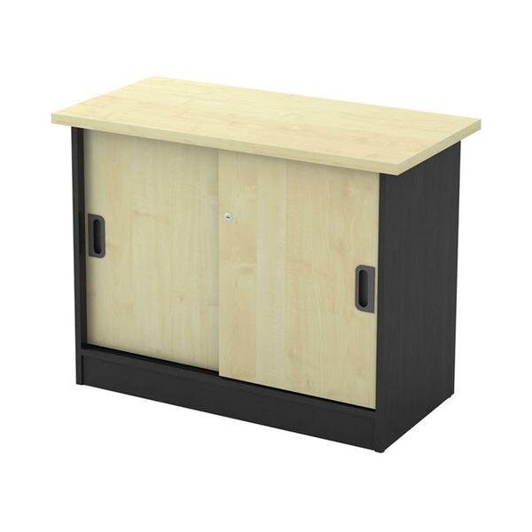 Шкаф за офис Финиас