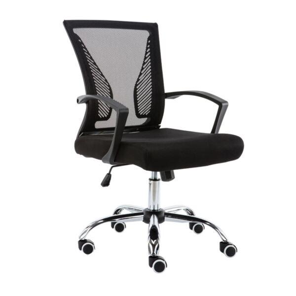 Стол за офис BF2120