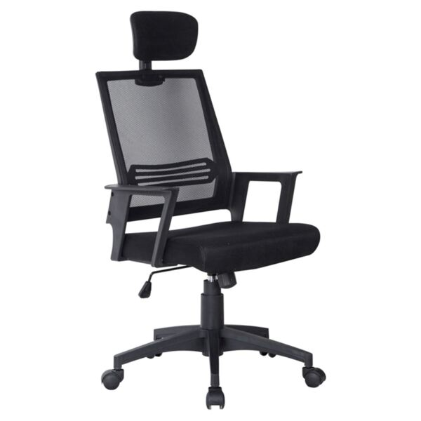 Офис стол BF2008
