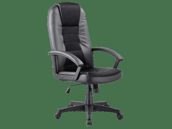 Стол за офис Q-019