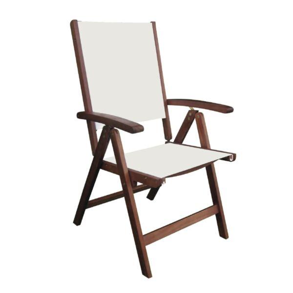 Градиснки стол Крикет - сгъваем