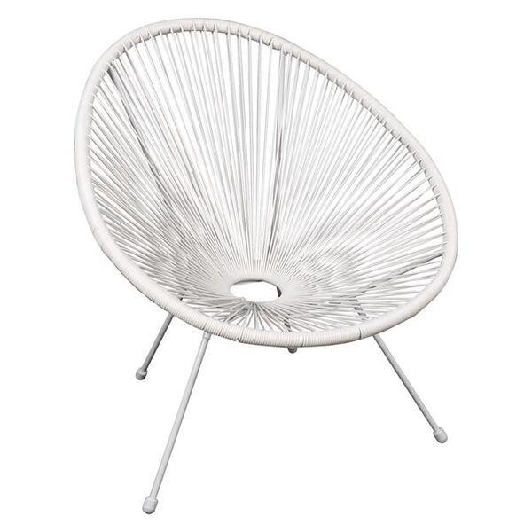 Стол за градина Акапулко
