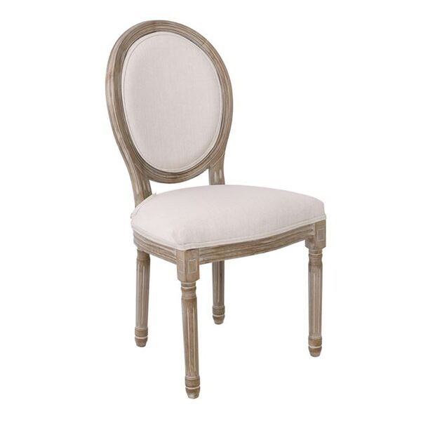 Трапезен стол Джеймсън