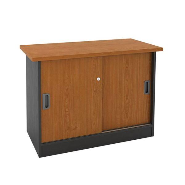 Шкаф за офис Сайд