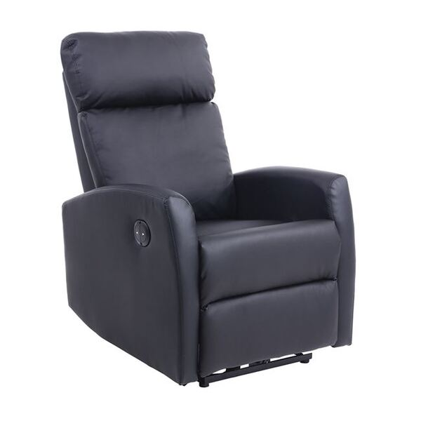 Релакс-масажно кресло Тами