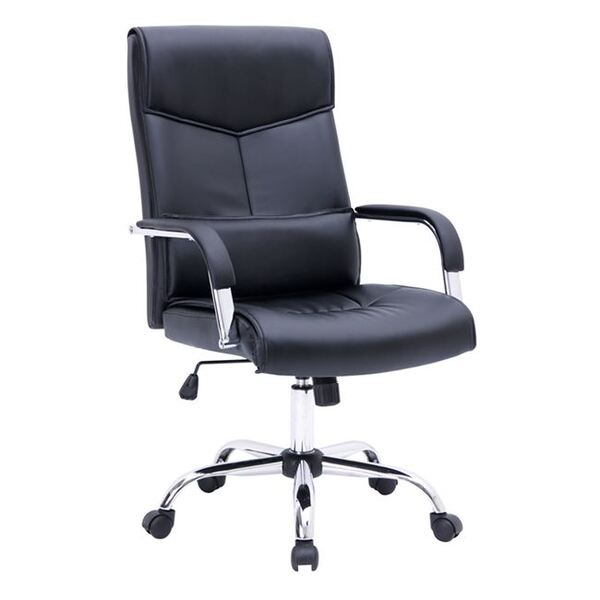 Стол за офис BF5100