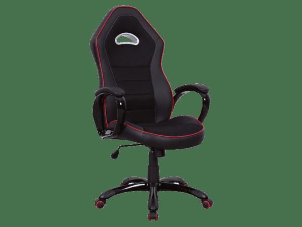 Стол за офис Q-032
