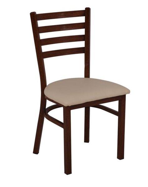 Трапезен стол Натурале