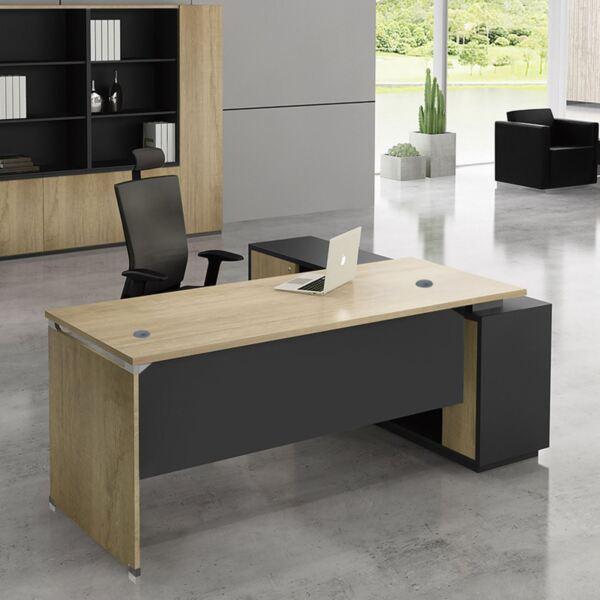 Бюро за офис Проджект в 3 размера