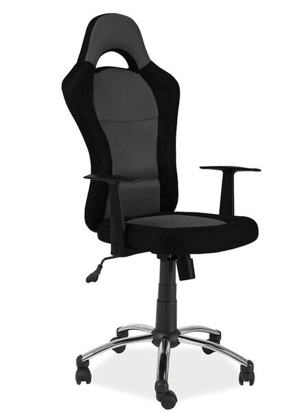 Стол за офис Q-039