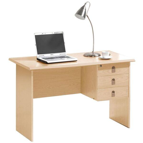 Офис бюро Саймън в 2 цвята и размера