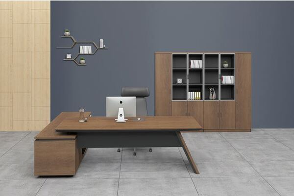 Бюро за офис Пролайн