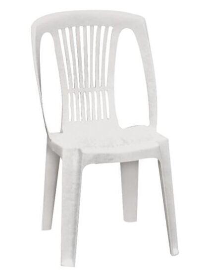 Градински стол Стела