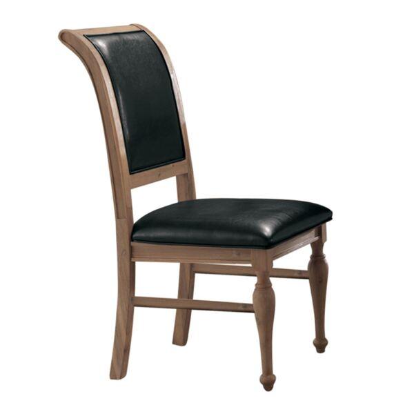 Трапезен стол Мотиво