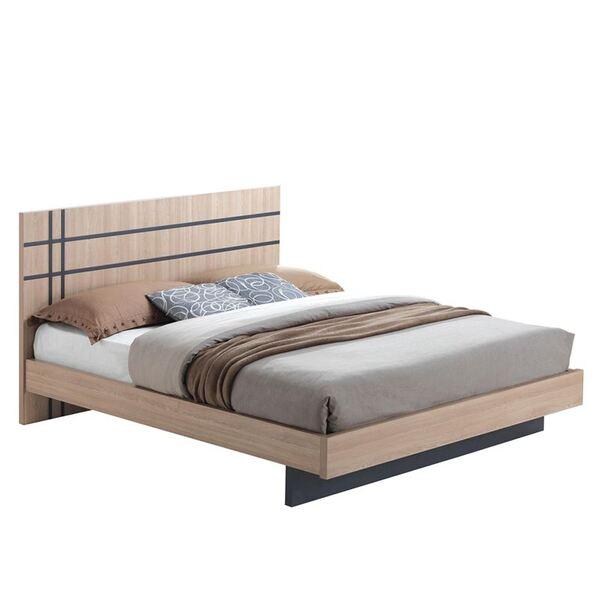 Спалня Сю 150x200 сонома