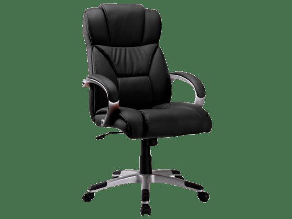 Стол за офис Q-044
