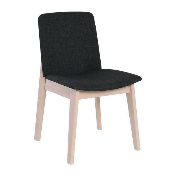 Трапезен стол Емма