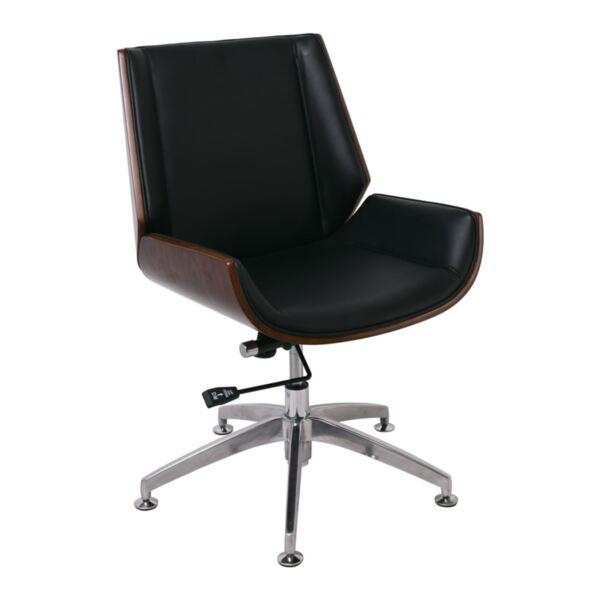 Офис стол BF9860V