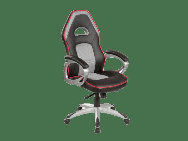 Стол за офис Q-055