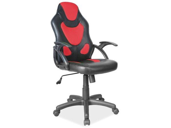 Стол за офис Q-100