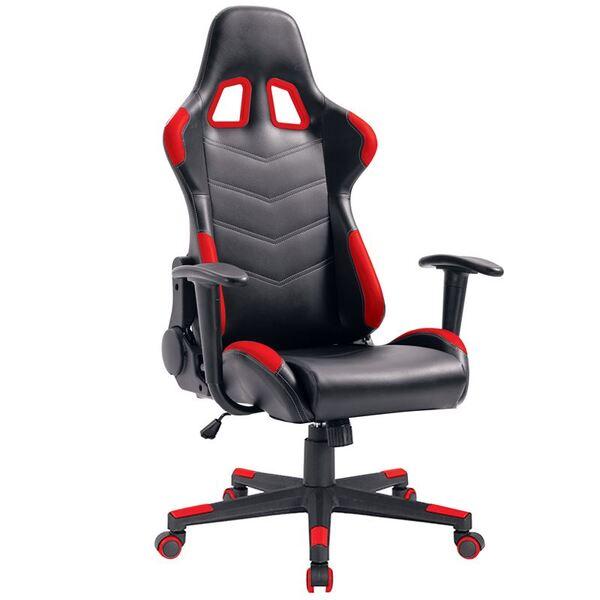Геймърски стол BF9150