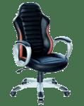 Стол за офис Q-112