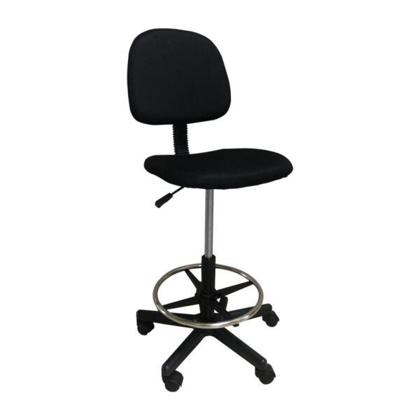 Офис стол BF405