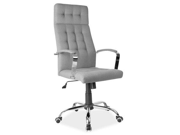 Стол за офис Q-136