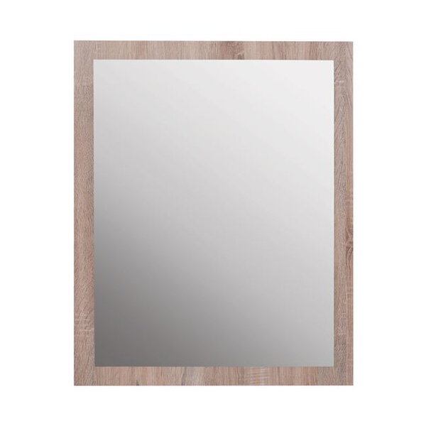Огледало Бенет в 2 цвята