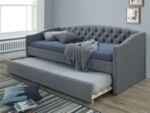 Разтегателен диван Алесия