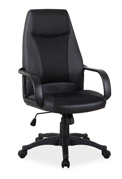 Офис Стол Q-063